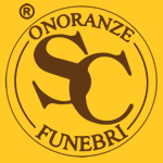 Onoranze Funebri Arco Di Travertino